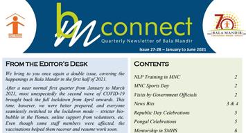BM Connect Edition 27 & 28 Jan to Jun 2021